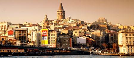 Corendon turkije specialist met extra for Turkije specialist reizen