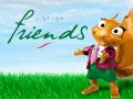 centerparcs-justforfriends
