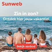 Sunweb Zomer